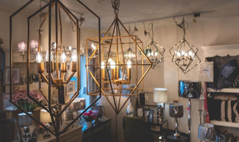 Home Of Lighting Furniture Interiors Cork Lighting Interiors